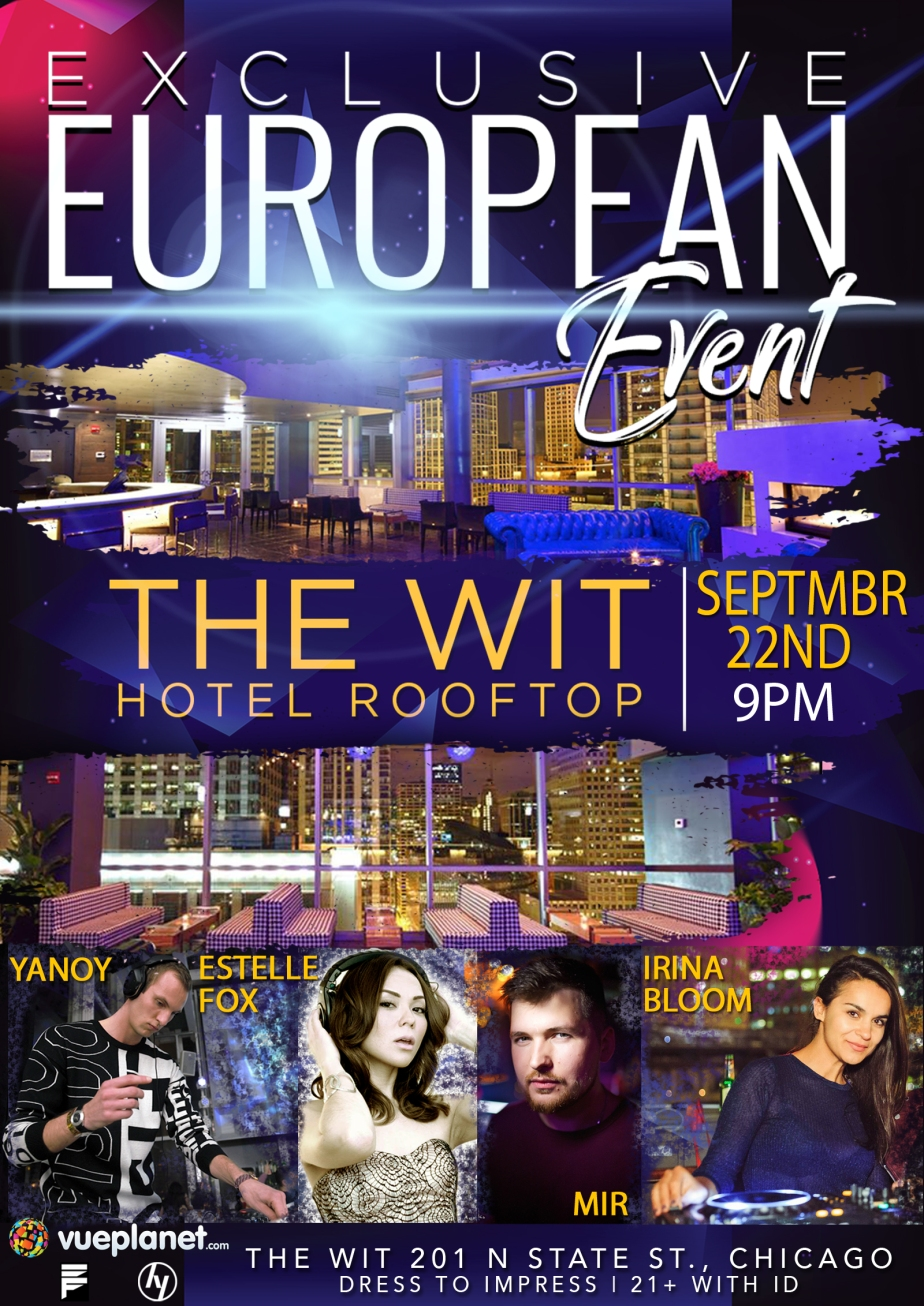 Exclusive-European-Event-fl